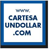 Imprimerie en ligne | cartesaundollar.com